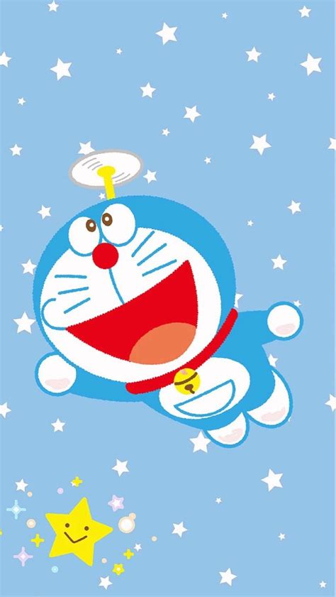 Themes Facebook Doraemon | 17 best images about doraemon on pinterest cartoon