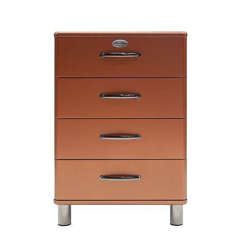 Kommoden online kaufen   Möbel Suchmaschine   ladendirekt.de