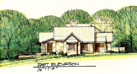 hill country style house plans texas hill country ranch style house plans house plan 2017