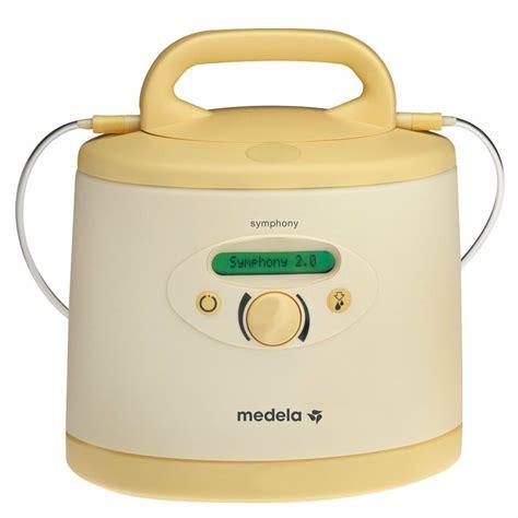 medela swing battery medela symphony breastpump rechargeable battery hospital