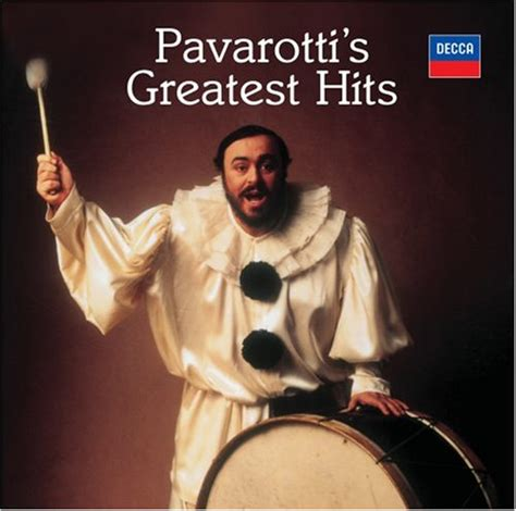 neymar s greatest hits a look at the brazilian soccer luciano pavarotti cd covers