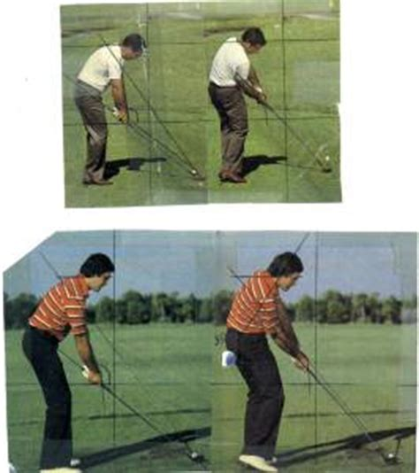 seve ballesteros golf swing welcome to kuykendallgolf com