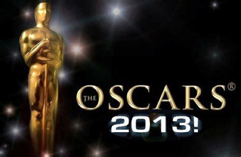 film oscar nominations 2013 oscar awards 2013 nominations