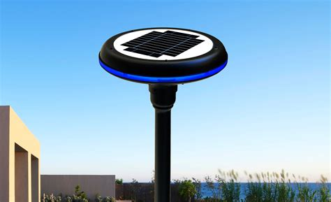 solar lights manufacturers in china china manufacturer solar panel for garden light wholesale