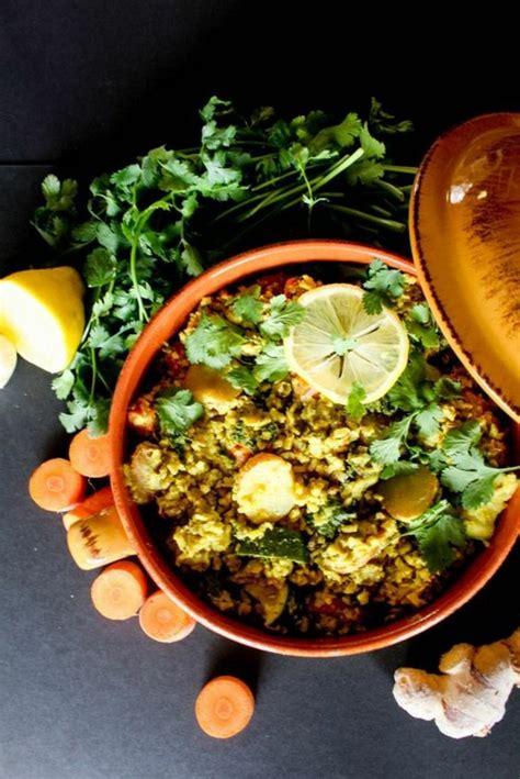 au f駑inin cuisine die besten 25 pakistanische rezepte vegetarisch ideen auf