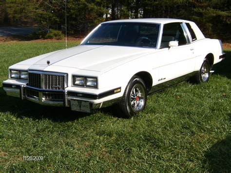 how to work on cars 1985 pontiac grand am electronic valve timing bwheezy05 1985 pontiac grand prix specs photos modification info at cardomain