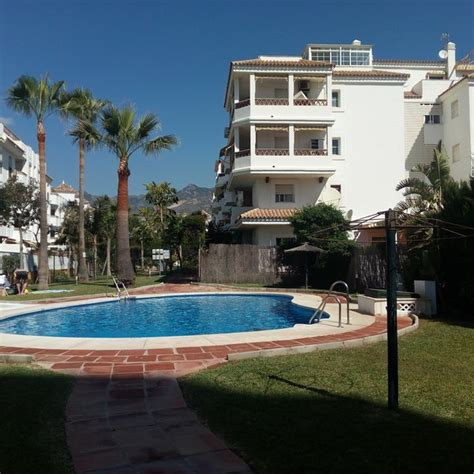fantastico  reformado apartamento en benalmadena costa updated  holiday rental