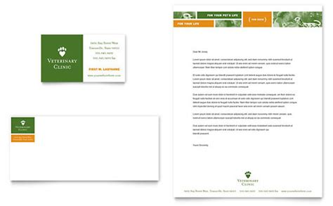Indesign Cs4 Business Card Template by Business Card Template For Indesign Cs4 Free