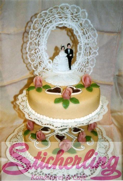 Hochzeitstorte 10 St Ckig by Hochzeitstorten