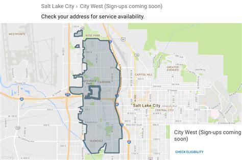 salt lake city usa map fiber usa map wall hd 2018