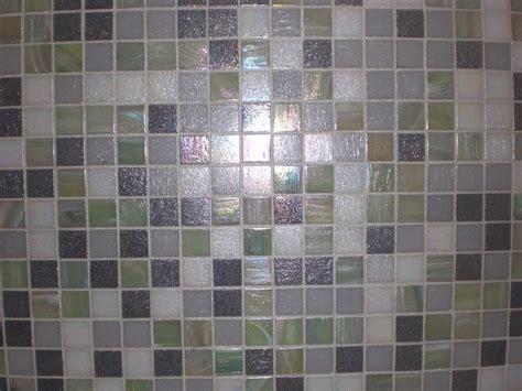 stuccare piastrelle stuccare piastrelle colorare fughe mapei best impastare