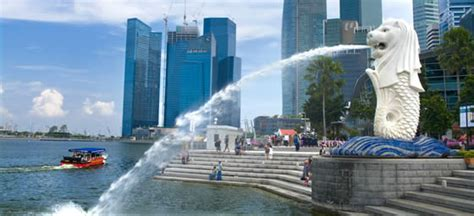 cheap flights to singapore widest choice 24 7 care