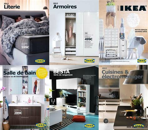ikea 2012 catalog all ikea catalogs 2012 france tous les catalogues ikea