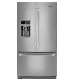 the 5 best maytag refrigerators product reviews and ratings