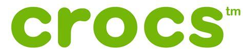 New Smart Home Technology crocs logos download