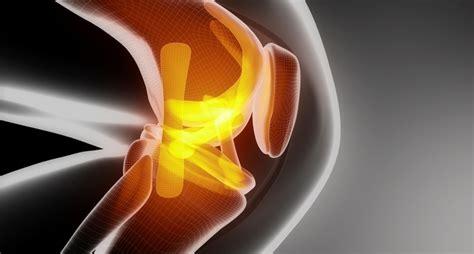 bruciore ginocchio interno borsite anserina infiammazioni infiammazione za d oca