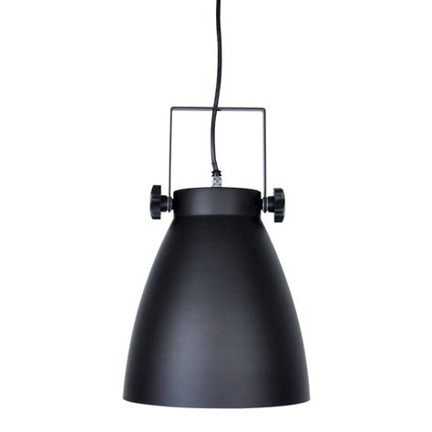 black pendant light fitting adjustable black pendant shade designer style ceiling