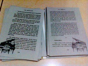 Buku Novel Ayah Mengapa Aku Berbeda Agnes Danovar reading with archuleta review ayah mengapa aku berbeda