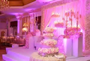 Floor And Decor Dallas los angeles wedding venues de luxe banquet hall