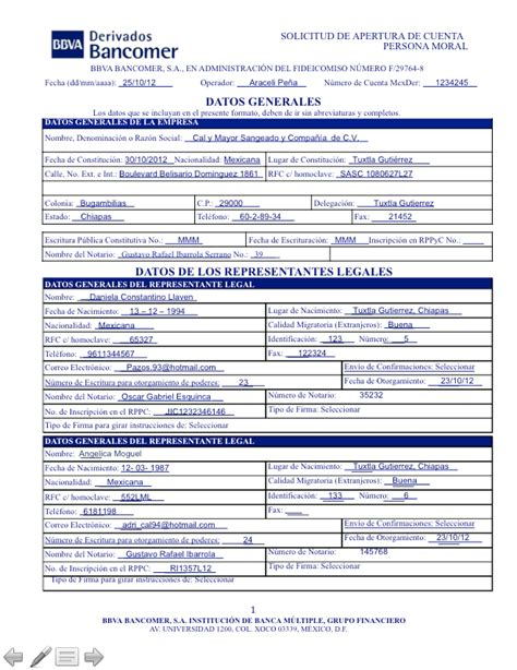 cofepris sicad examen resultados para cofepris sicad sicad cofepris registro cofepris gob mx sicad sicad