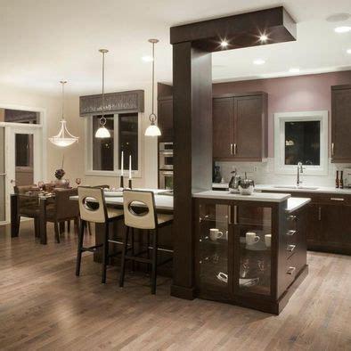 concept design kitchens castleford kitchen open concept kitchen design pictures remodel