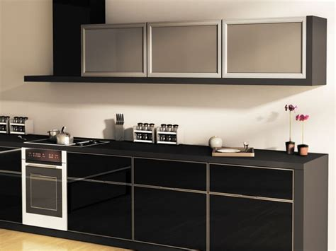 cheap kitchen cabinets toronto 39 best aluminum images on pinterest automobile autos and cars