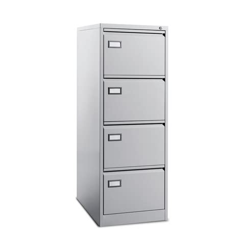 vertical filing cabinet products storage vertical filing cabinet qubicles office