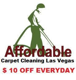 Upholstery Cleaning Las Vegas by Carpet Cleaning Logo From Affordable Carpet Cleaning Las