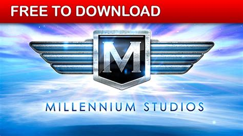 epic film logo epic movie logo after effects template free download