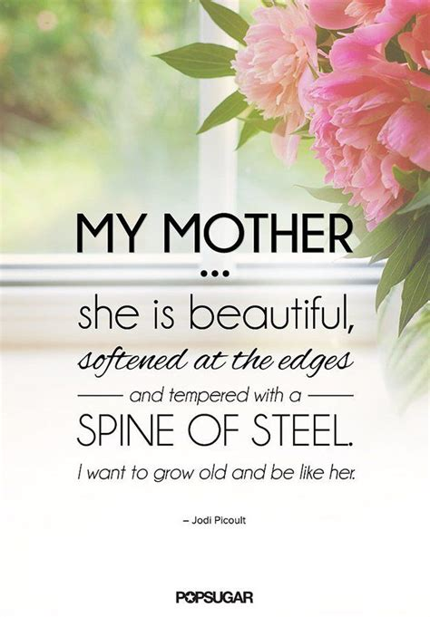 quotes for mother s day best 25 mom quotes from daughter ideas on pinterest mum