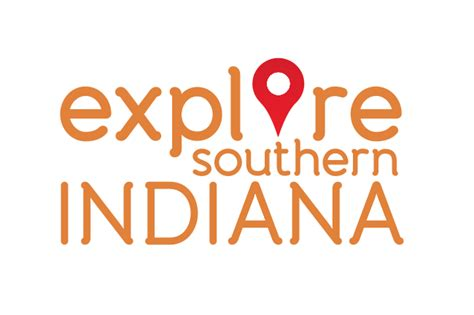 Site Degreeinfo Sothern Indiana Mba by Area Attractions Resort