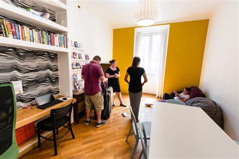 best hostel rome la controra hostel rome in rome best hostel in italy