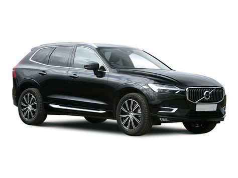 volvo xc manual personal leasing deals compare volvo xc manual personal lease personal