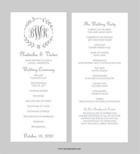 wedding invitation cards template publisher wedding invitation ideas