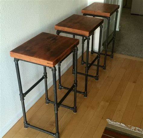 bar stool ideas 25 best ideas about bar stools on pinterest kitchen