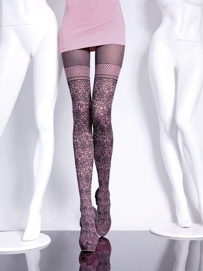gap patterned leggings 31 best images about on pinterest cat tights print