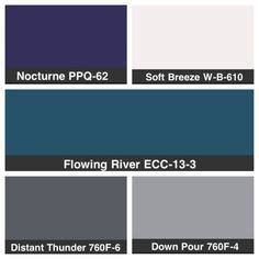behr paint color echo bedroom colors i like on bedroom colors gray