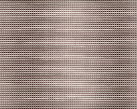 patio sling fabric replacement fp 047 clarity sea fog