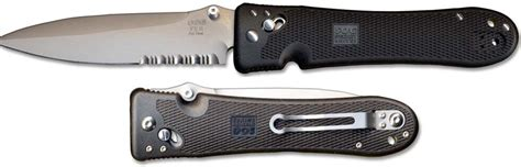 sog pentagon elite ii review sog knives sog pentagon elite ii knife sg pe18