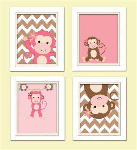 17 Best Images About Pink And Brown Nursery On Pinterest Pink And Brown Nursery Decor
