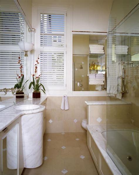 design rectangle html 17 rectangular bathroom designs ideas design trends