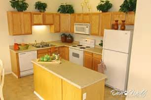 small kitchen plans cabinets small kitchen design modern cabinet apartment