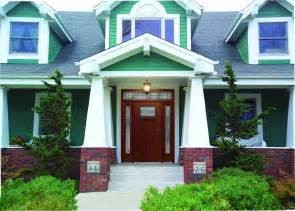 House Painting Designs And Colors by Home Design Ideas Pictures Exterior Paint House Pictures