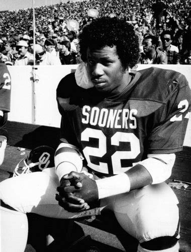 marcus dupree bench press espn films 30 for 30 marcus dupree the best that never