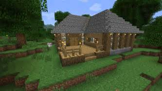 House Designs Minecraft by Gallery For Gt Minecraft Cool Houses Designs