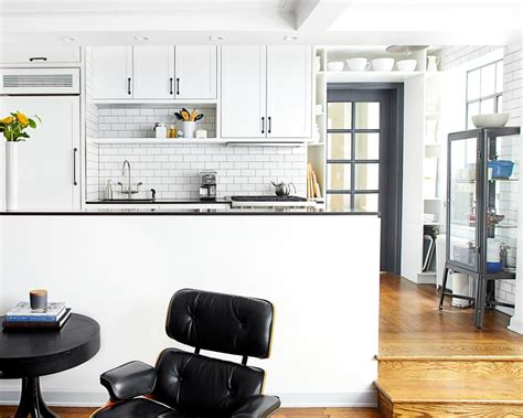 dress your kitchen in style with some white subway tiles dress your kitchen in style with some white subway tiles