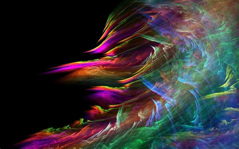 colorful desktop backgrounds uneedallinside 50 amazing colorful wallpapers desktop