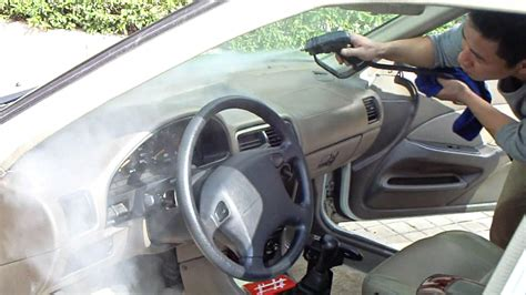 Home Products To Clean Car Interior by Home Products To Clean Car Interior 28 Images Home