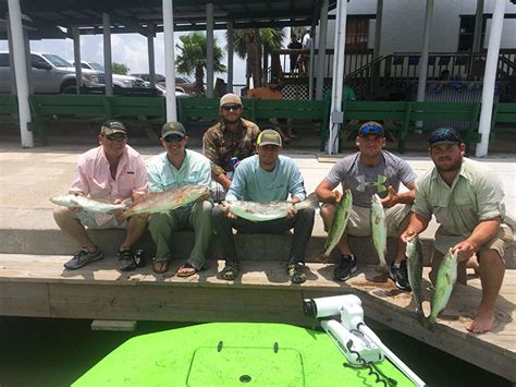 boat trips in corpus christi tx wow get the top corpus christi fishing charter