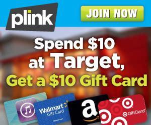 Free 250 Gift Card Target - get a free 10 target gift card wyb 10 at target